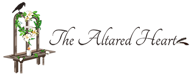 The Altared Heart